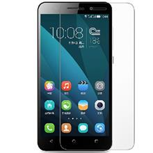 Huawei Ascend G620s Glass Screen Protector